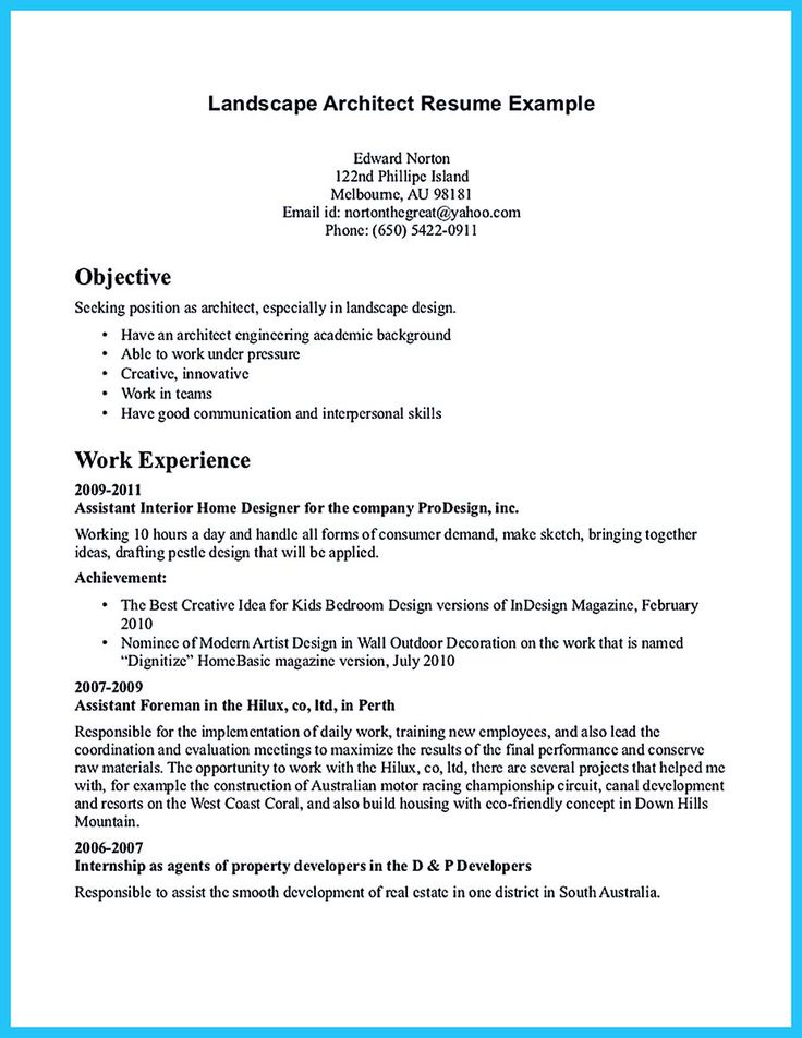 free cover letter example for teacher xbrl term paper essays story - administrative coordinator resume
