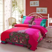Top 25 ideas about Duvet Covers on Pinterest | Bedding ...