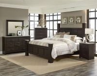 25+ best ideas about Dark Brown Furniture on Pinterest ...