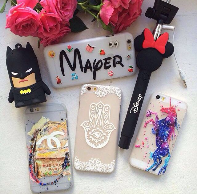 Cute Wallpapers For Phone Caces 17 Best Images About Case On Pinterest Iphone Cases