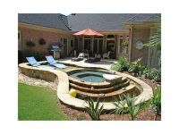 17 best images about Spool pool on Pinterest   Los angeles ...