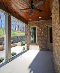 17 Best images about Porch ceiling and studio ceiling on ...