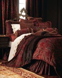 I can see this in my room very easily. Isabella Collection ...