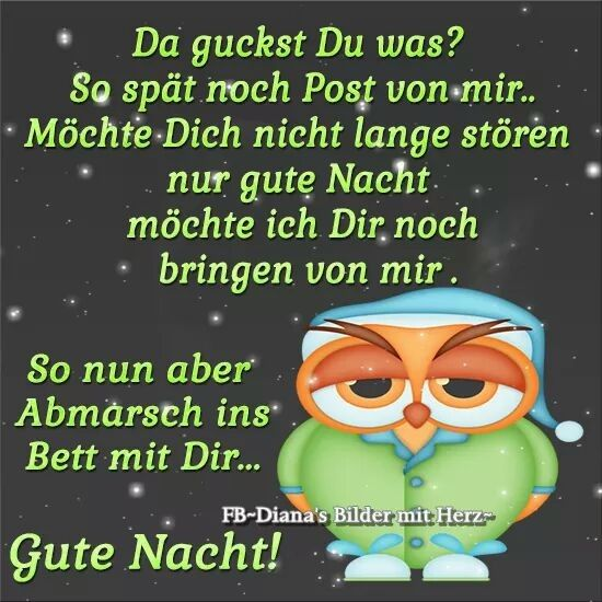 Cute Baby Girl Wallpapers Free 777 Best Images About Gute Nacht On Pinterest