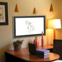 Top 25+ best Black dry erase board ideas on Pinterest ...