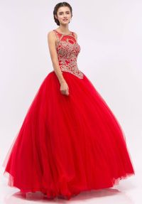 25+ best ideas about Red Quinceanera Dresses on Pinterest ...