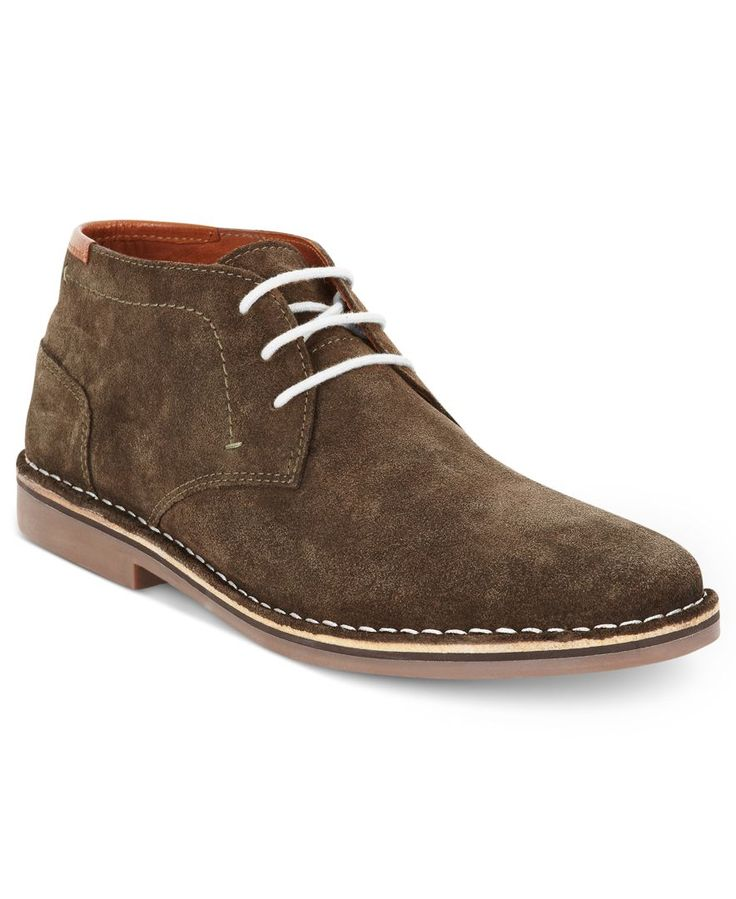 17 Best Ideas About Suede Chukka Boots On Pinterest Men