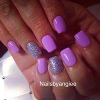 #acrylic#nail#design | Nails | Pinterest | Acrylics ...