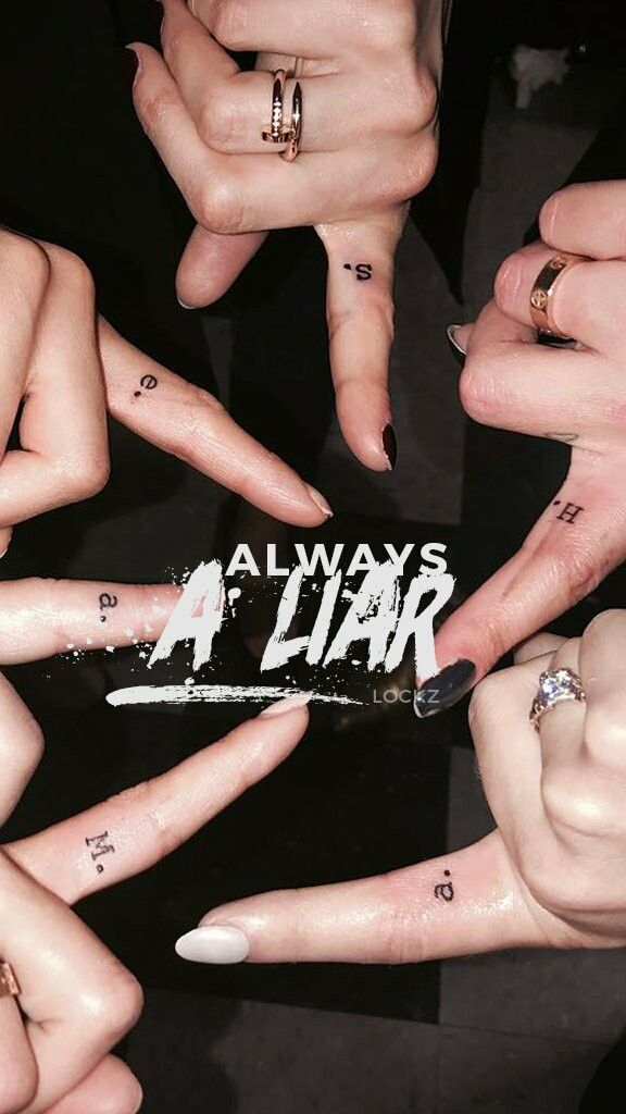 Iphone 5 Wallpaper Gossip Girl 25 Best Ideas About Pretty Little Liars On Pinterest
