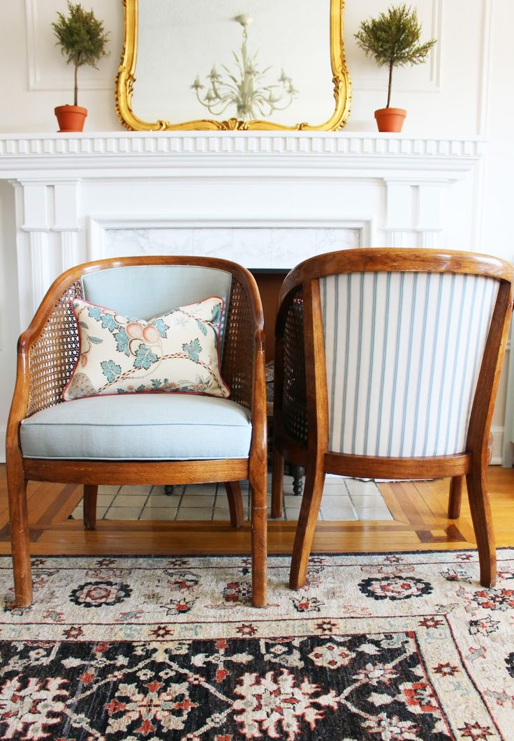Best 25 Cane Chairs Ideas On Pinterest