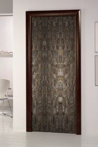 1000+ ideas about Door Murals on Pinterest | Door stickers ...