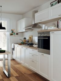 7 best images about Colony - Kitchens on Pinterest