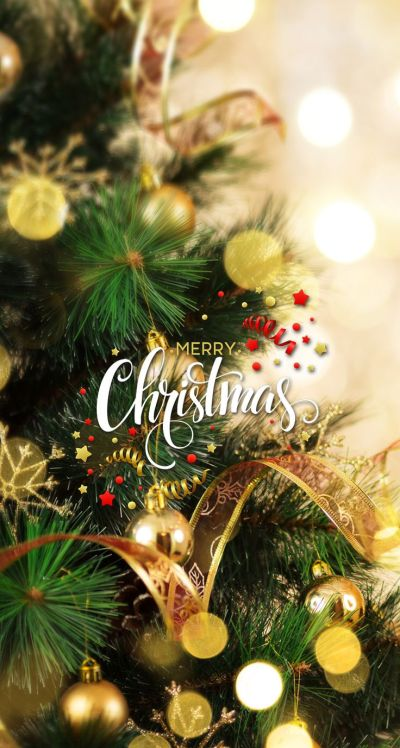 1000+ ideas about Christmas Live Wallpaper on Pinterest | Christmas wallpaper, Christmas phone ...