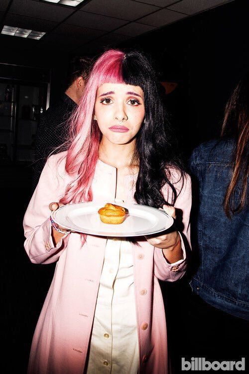 Cute Cry Baby Wallpaper 1419 Best Images About Melanie Martinez On Pinterest