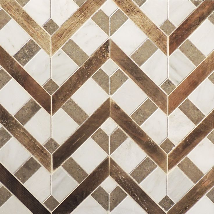 646 best Marble Floor Design images on Pinterest