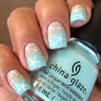 25+ best ideas about Beach nails on Pinterest | Beach nail ...