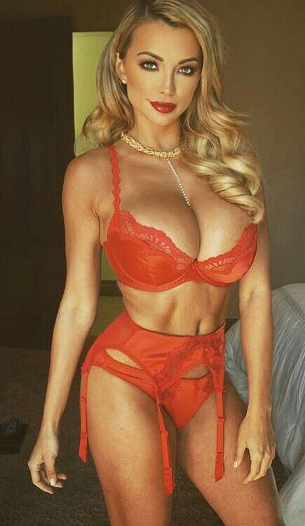 Smart College Girl Wallpaper Pin By м 162 нєℓℓє ℓ т On Lindsey Pelas Pinterest