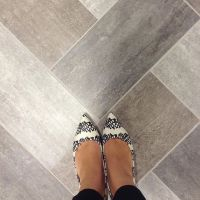 Best 20+ Linoleum kitchen floors ideas on Pinterest ...