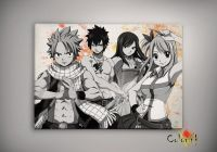15 best images about Fairy Tail on Pinterest | Detodo ...