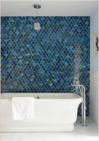 1000+ ideas about Moroccan Tile Bathroom on Pinterest ...