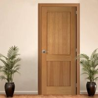 1000+ ideas about 2 Panel Doors on Pinterest | Interior ...