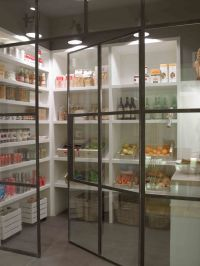 7 best images about ALACENAS / STORAGE ROOMS on Pinterest ...