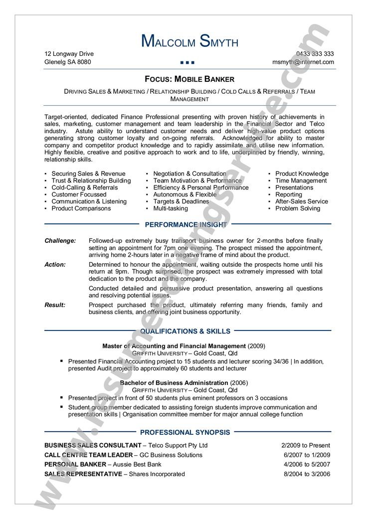 Functional Resume Examples Example Of A Functional Resume Format - it resume template word