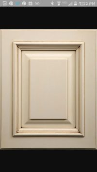 1000+ ideas about Glazing Cabinets on Pinterest ...