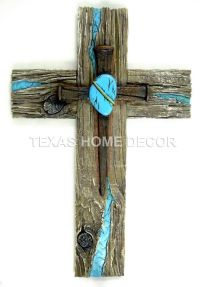 1000+ ideas about Wall Crosses on Pinterest   Crosses ...