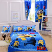 98 best images about Minions Inspired Decor on Pinterest ...