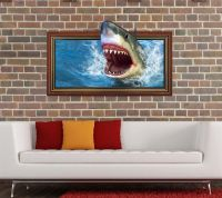 17 Best ideas about Shark Bedroom on Pinterest | Shark ...