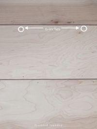 45 best images about www.gandswoodfloors.com - Wood Floor ...