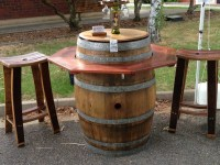 120 best images about Repurposed Barrel Projects on ...