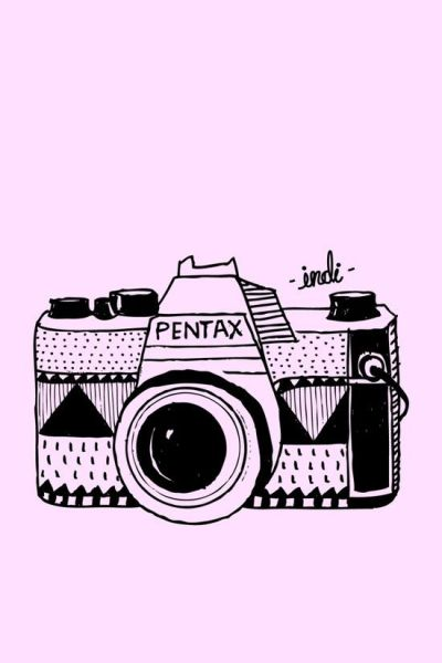 17 Best ideas about Camera Wallpaper on Pinterest | Screensaver, Phone wallpapers and Vintage ...