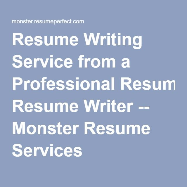 resume writing services maine writing essay introductions useful