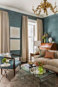 25+ best ideas about Seagrass Wallpaper on Pinterest ...