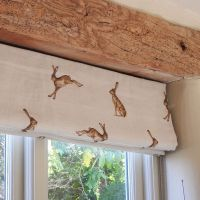 25+ best ideas about Boat blinds on Pinterest | Duck boat ...