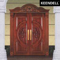 25+ best ideas about Wooden Main Door Design on Pinterest ...