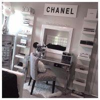 25+ best ideas about Black bedroom decor on Pinterest ...