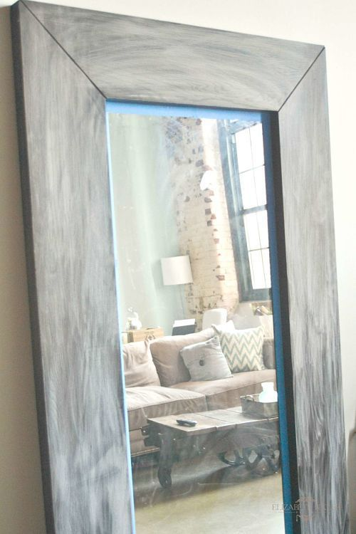 Alex Drawers Vanity 17 Best Ideas About Ikea Mirror Hack On Pinterest | Ikea