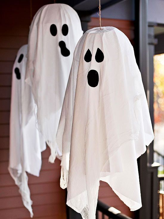 Mesa Ping Pong Casera 1000+ Ideas About Halloween Ghost Decorations On Pinterest