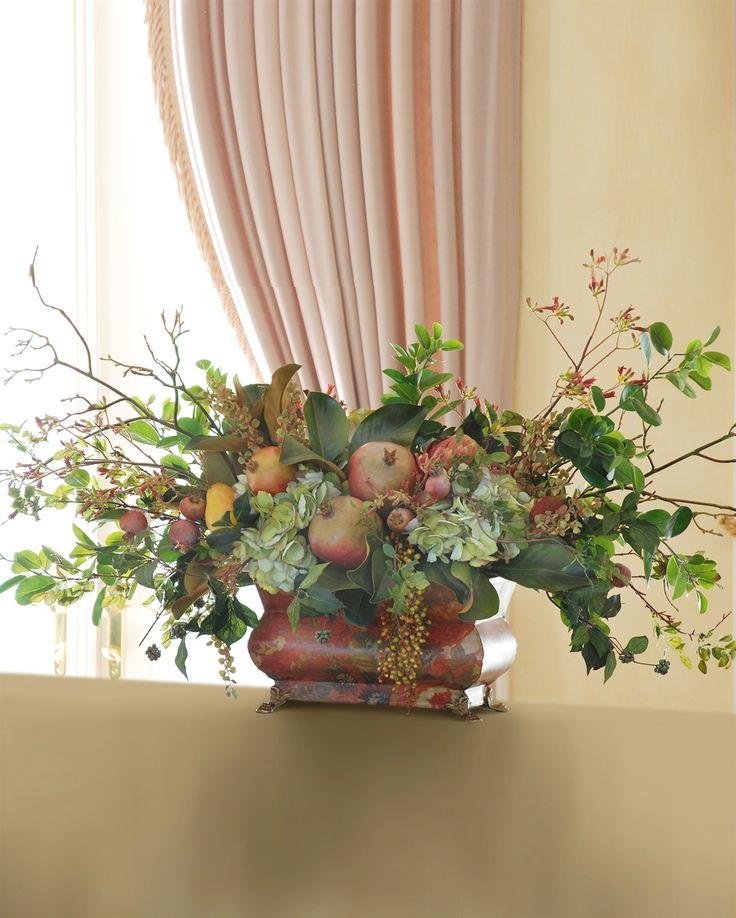 Spring Decorating Ideas A Collection Of Home Decor Ideas