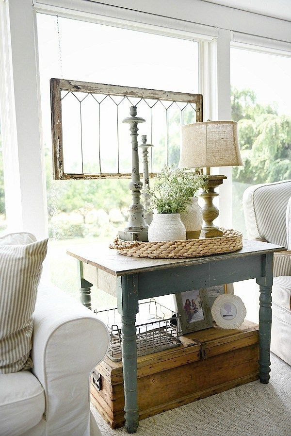 1000+ Ideas About Cottage Style Decor On Pinterest | Cottage Style