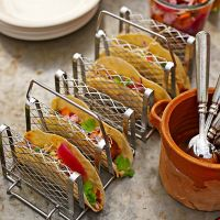 """43 best images about Before """"The Taco Rack"""", There Was ..."""