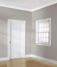 1000+ ideas about Window Moldings on Pinterest | Window ...