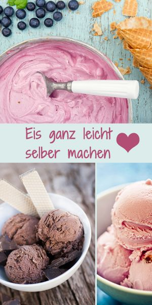 Frozen Eis Selber Machen 17 Best Images About Brrr-frozen (ice-cream,pops) On