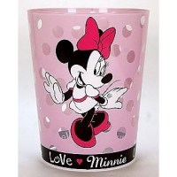 18 best images about Minnie Mouse bathroom ideas on Pinterest