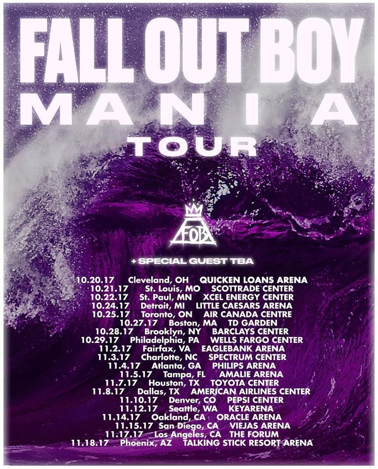 Fall Out Boy Mania Wallpaper 25 Best Ideas About Fall Out Boy On Pinterest This Boy