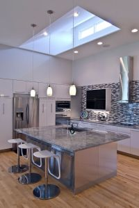 1000+ images about Raked Ceiling on Pinterest | Solar ...