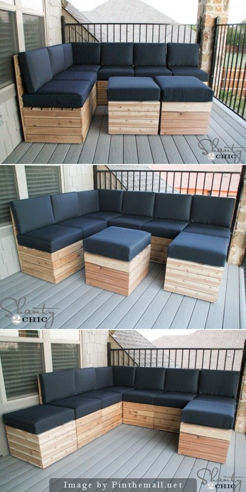 outdoor sofas best 25 outdoor sofas ideas on pinterest diy